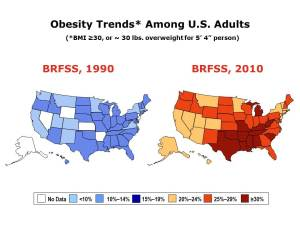 http://www.cdc.gov/obesity/data/trends.html