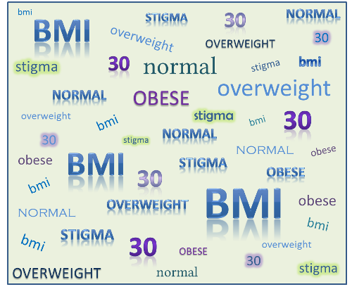 BMI_30