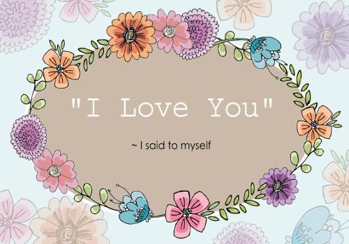 floral love_p
