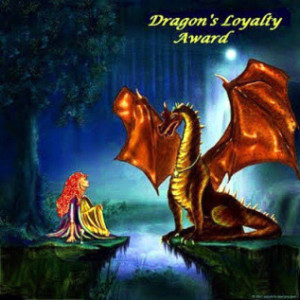 dragons loyalty