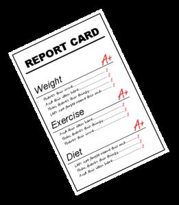 reportcard2