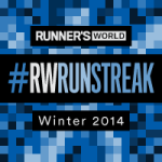 winterstreak