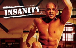 insanity-video